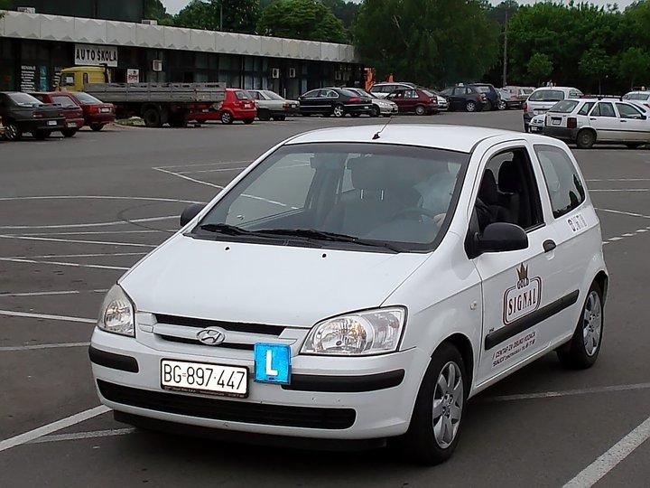 Vozila11